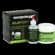GloPoxy