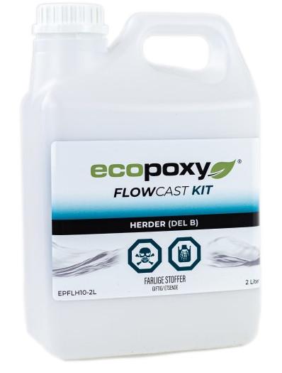 Ecopoxy Flowcast