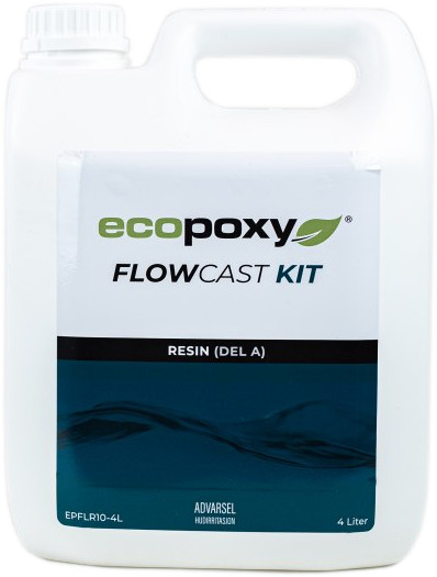 ecopoxy_flowcast_kit_resin