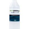 ecopoxy_flowcastt_kit_resin_a_bottle