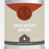 Linoljefärg Grund Selder & Company