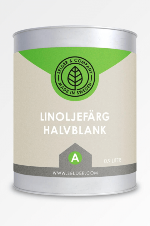linoljefarg_halvblank_a_selder