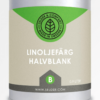 linoljefarg_halvblank_b_selder