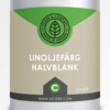 Linoljefärg Halvblank Selder & Company (C bas)
