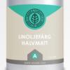 linoljefarg_halvmatt_a_selder