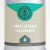linoljefarg_halvmatt_b_selder
