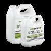 EcoPoxy Liquid Plastic 2:1